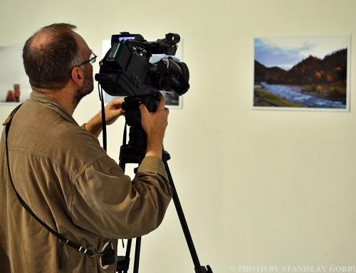 Ar turizmas egzistuoja Kalnų Karabache?