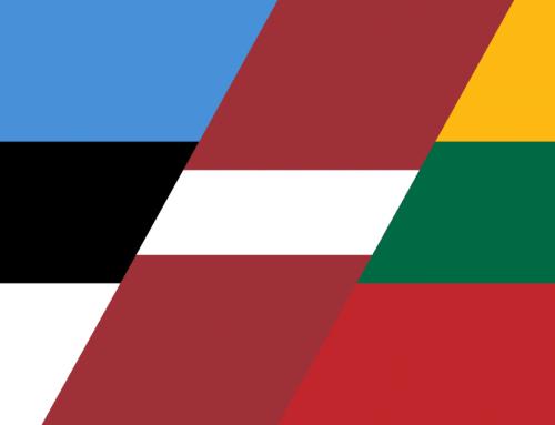 TravelBlog Baltic palaikys Latvijos, Lietuvos ir Estijos turizmo verslą.
